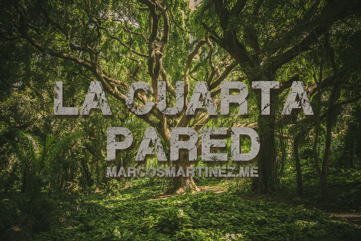 la-cuarta-pared