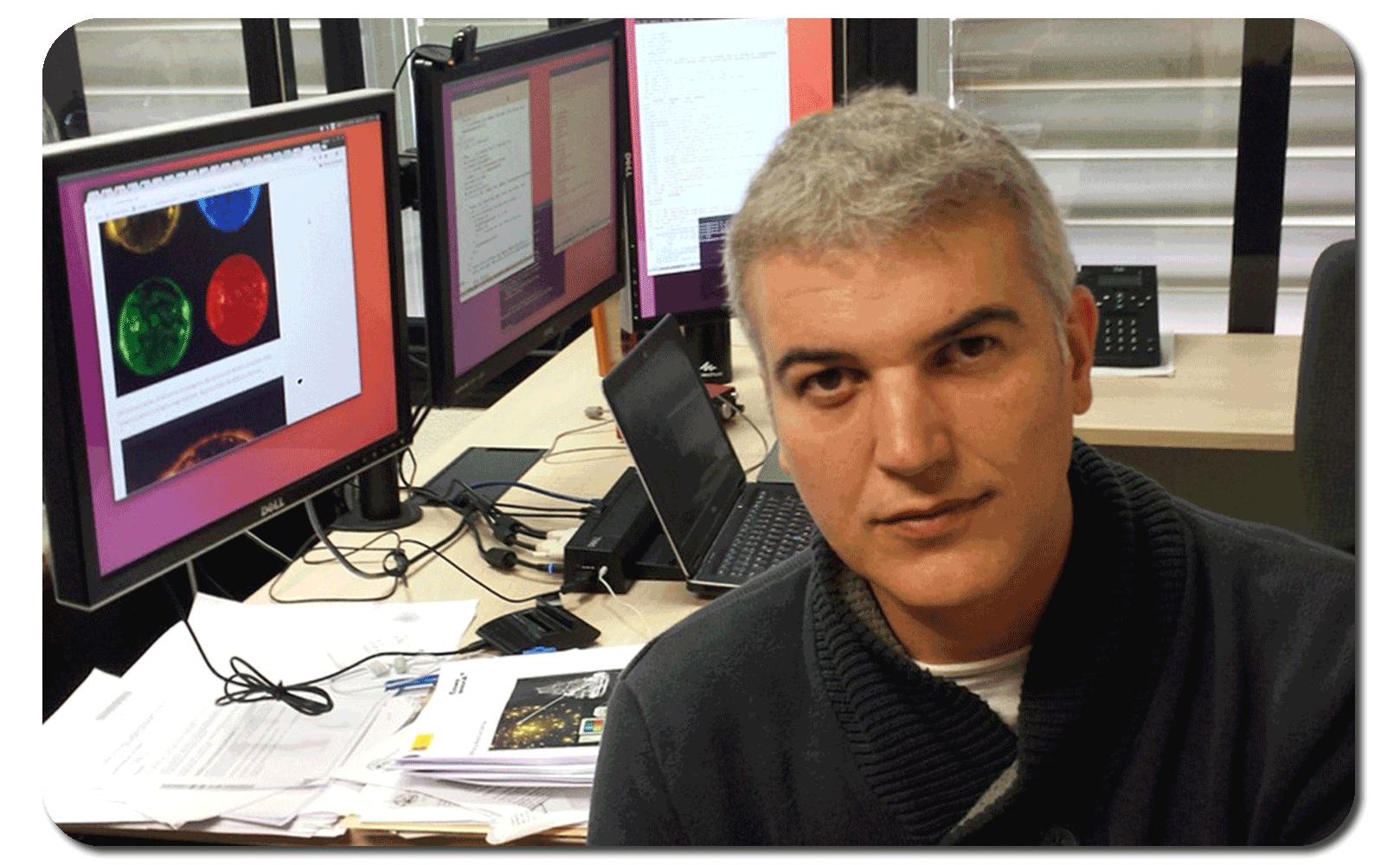 redaccion-entrevista-hector-socas-navarro-astrofisico