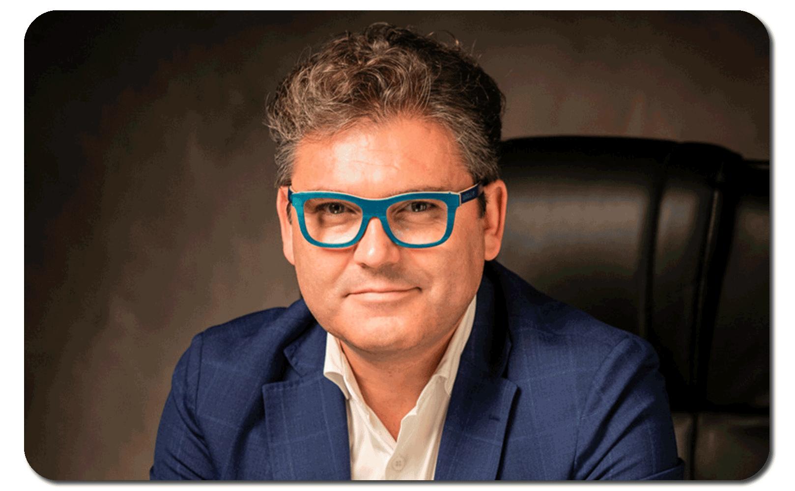 redaccion-entrevista-marc-vidal-economista