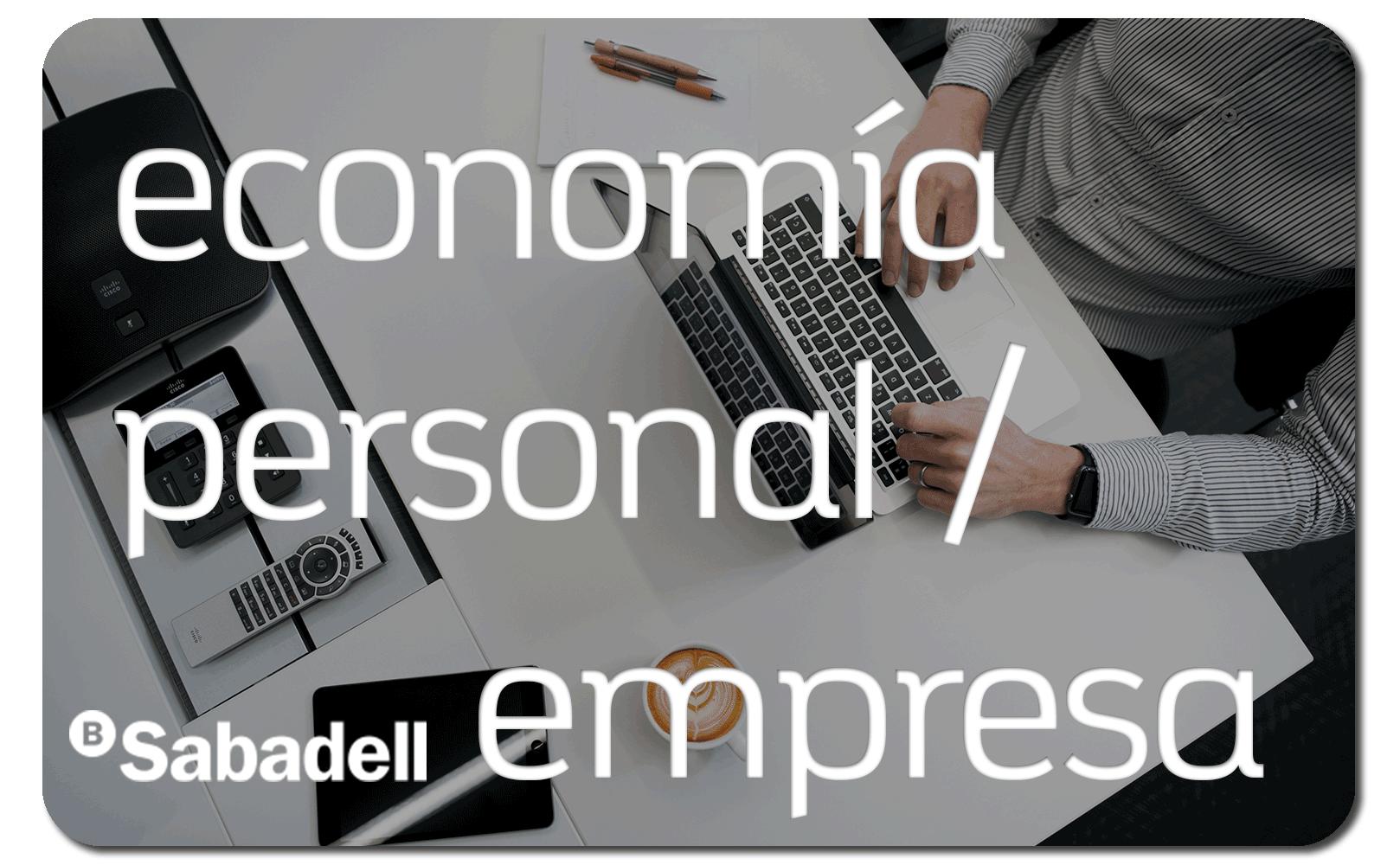 redaccion-profesional-articulos-economia-divulgacion-ensayo-sabaedell
