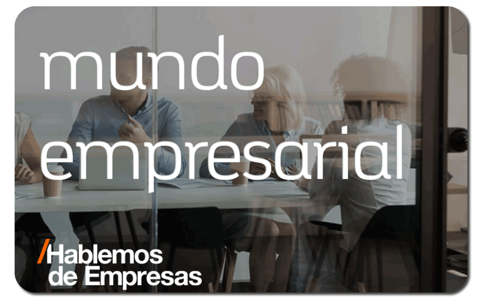 redaccion-profesional-articulos-economia-empresas-hablemos-de-empresasl