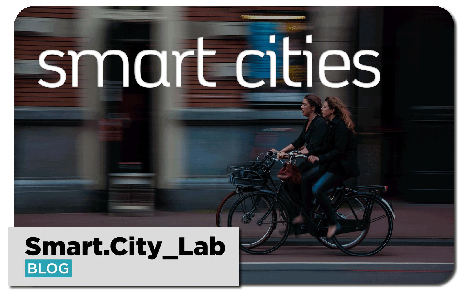 redaccion-profesional-articulos-smart-cities-ciudades-inteligentes-divulgacion-ensayos
