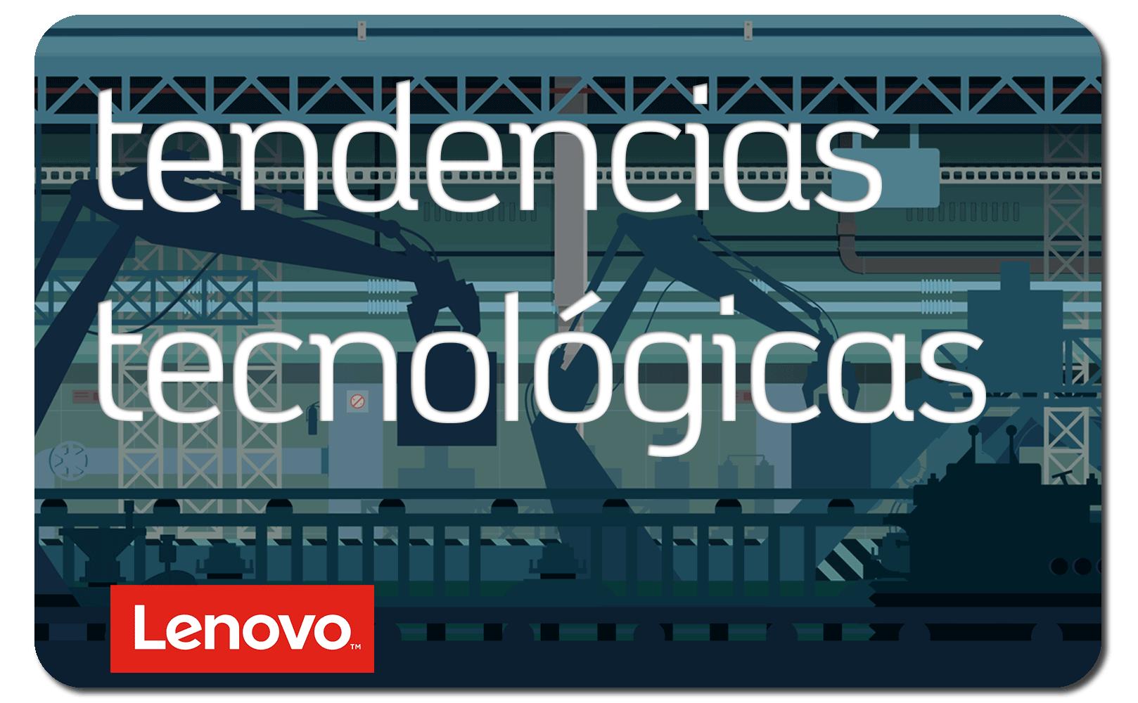 redaccion-profesional-articulos-tendencias-tecnologicas-lenovo-ensayos