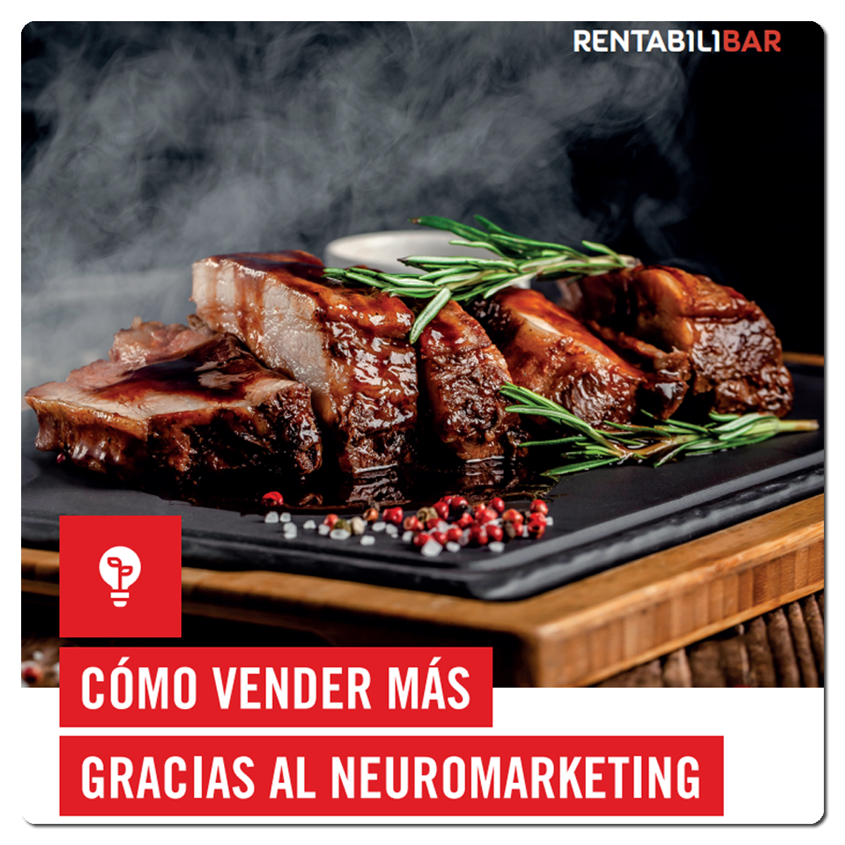 redaccion ebook como vender mas gracias al neuromarketing